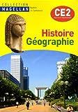 echange, troc Sophie Le Callennec - Histoire Géographie CE2