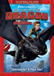 How to Train Your Dragon (Special Edi...