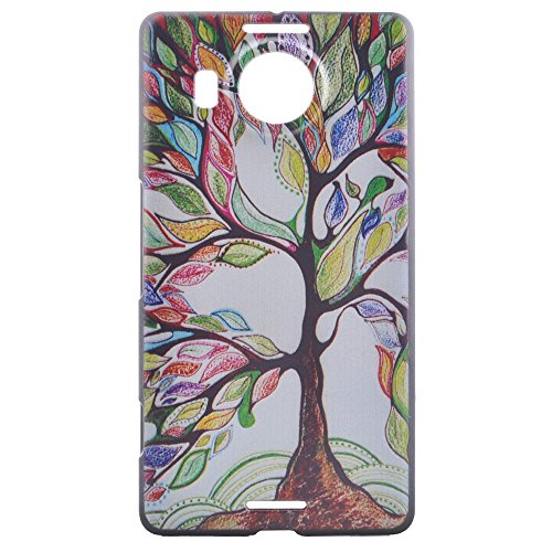 tasche-hullen-schutzhulle-case-cover-fur-microsoft-lumia-950-xl-ful-tree