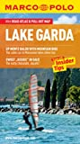 Marco Polo Lake Garda Marco Polo Guide (Marco Polo Guides) (Marco Polo Travel Guides)