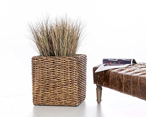 blumentopf hoch preisvergleiche erfahrungsberichte und kauf bei nextag. Black Bedroom Furniture Sets. Home Design Ideas