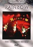 echange, troc Rainbow : Ultimate Review - Coffret 3 DVD