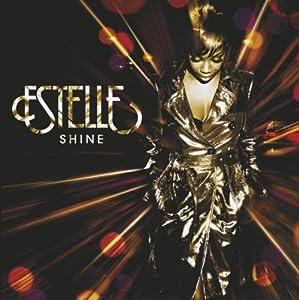 Shine: Extra Tracks