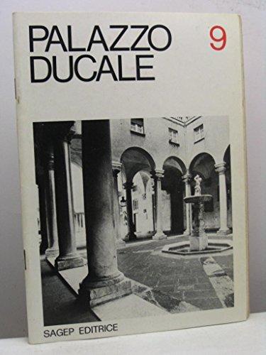 palazzo-ducale-guide-di-genova-n-9
