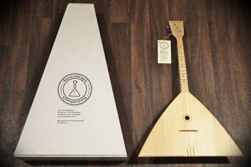 balalaika-3c-16-universal-traditional-three-stringed-great-work-from-russian-masters