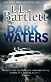 Dark Waters (The Jeff Resnick Mystery series Book 6) (English Edition)
