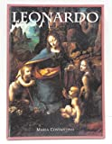 img - for Leonardo book / textbook / text book