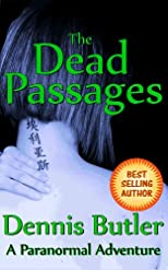 The Dead Passages
