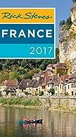 Rick Steves' France