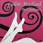 Collin-Mayard (Contes de Femmes)    Constance