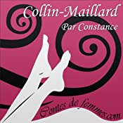 Collin-Mayard (Contes de Femmes) |  Constance