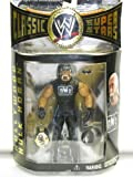 WWE Classic Hollywood Hulk Hogan Series 8 NWO Wrestling Figure Jakks