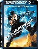 Jumper [Blu-ray]