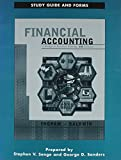 Financial Accounting: A Bridge to Decision Making (0324024592) by INGRAM