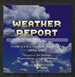 The Columbia Albums 1976-1982 by Weather Report (2012-06-12)