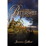 Bittersweet ~ Jannine Gallant