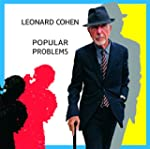 Popular Problems (Vinyl)