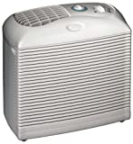 Hunter 11-Feet by 13-Feet True Hepa Room Air Purifier for Small Rooms 30090 Picture