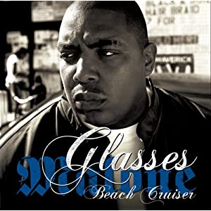 Glasses Malone – Beach Cruiser Album Leak Listen and Download