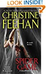 Spider Game (Ghostwalker Novel Book 12)