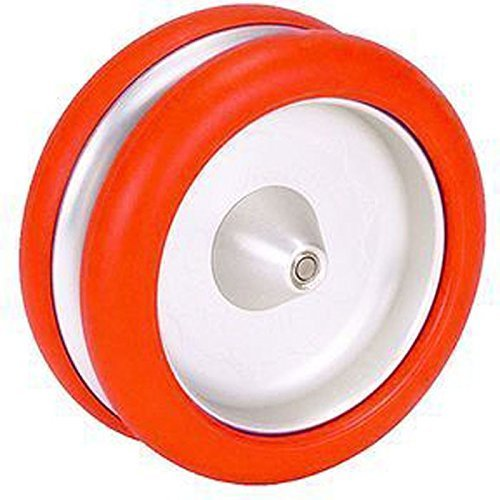Henry's Coral Snake Yo-Yo and Book (Orange) by Henrys bestellen