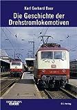 ISBN 3882551461