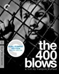 Criterion Collection: The 400 Blows [...