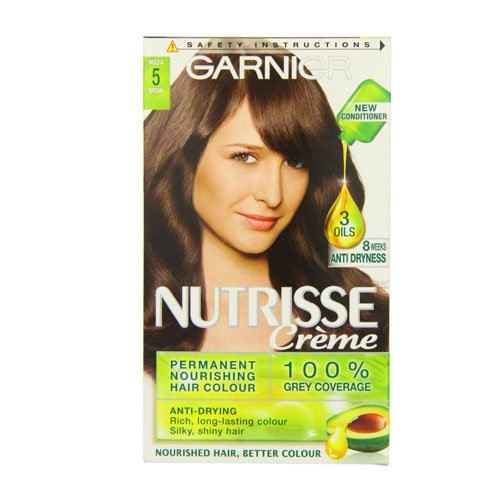 garnier-nutrisse-creme-permanent-nourishing-hair-colour-mocha-5-brown