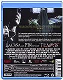 Image de La Casa Del Fin De Los Tiempos (2013) (Import)