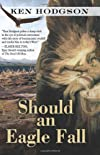 Should an Eagle Fall (Five Star Mystery Series)