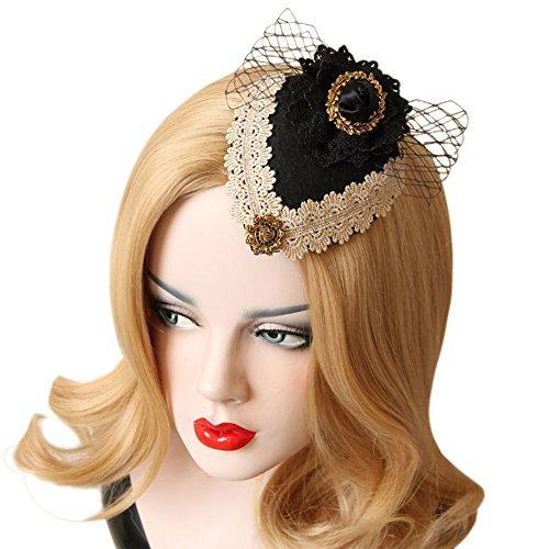 clocolor-sombrero-tocado-fascinator-de-pelo-con-flores-de-moda-accesorios-del-pelo-nupciales-fiesta-