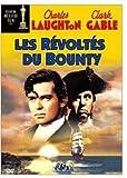 echange, troc Les Révoltés du Bounty