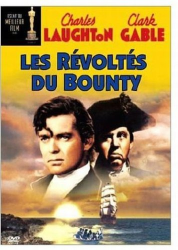 les-revoltes-du-bounty