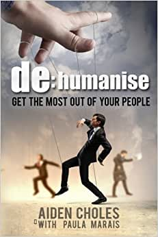 De:humanise - Get The Most Out Of Your People