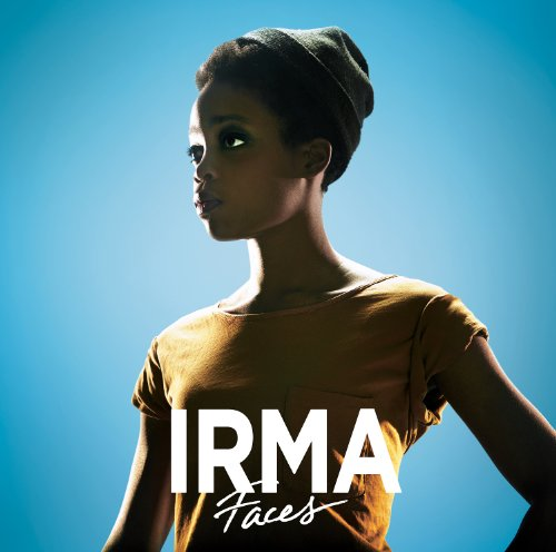 Irma-Faces-CD-FLAC-2014-0MNi Download