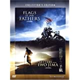 "Flags of our Fathers  - Letters from Iwo Jima (Collector's Edition) (3 DVDs)von ""Clint Eastwood"""