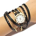 Montre Bracelet Charme Vintage...
