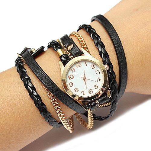 montre-bracelet-charme-vintage-weave-chaine-en-cuir-bracelet-femmes-bijoux-noel-cadeaux