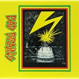 Bad Brains (Vinyl)