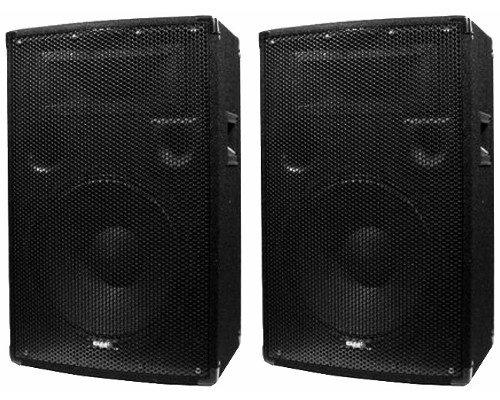 pack sono dj complet 1200w ampli double lecteur cd l. Black Bedroom Furniture Sets. Home Design Ideas