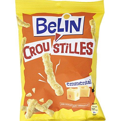 belin-croustilles-legeres-fromage-specialite-a-base-de-mais-sans-colorant-sans-conservateur-prix-par