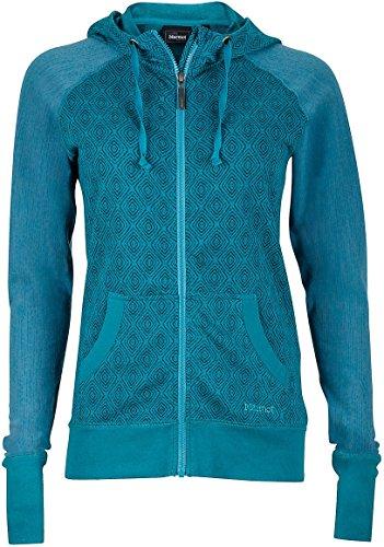 marmot-callie-sweat-shirt-femme-bleu-petrole-modele-s-2016-sweatshirt