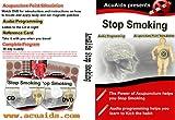 Stop Smoking with AcuAids