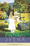 Finding Jeena: A Novel