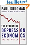 The Return of Depression Economics an...