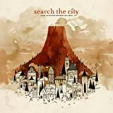 Fire So Big the Heavens Can See It ~ Search the City