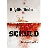 """Schuldvon """"Brigitte Tholen"""""""