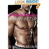 Graham Victor (Savannah's Romance)