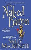 The Naked Baron (Naked Nobility)