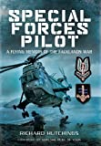 img - for Special Forces Pilot: A Flying Memoir of the Falklands War book / textbook / text book